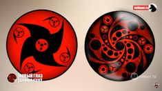 Mangekyou Sharingan, Naruto Sharingan, Naruto Shippudden, Itachi, Naruto Eyes, Mystic Eye, Ninja, Magic Eyes, Anime Crossover
