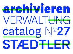 chevalvert-Foldera