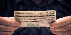 http://www.terve.pl/pozyczki/szybka-pozyczka Potrzebujesz szybkiej pożyczki bez opłat? Porównaj oferty dostępne przez internet! #pożyczki