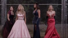 All About Tv shows: Pretty Little Liars Season 5, Episode 25 - Welcome to the Dollhouse 2015