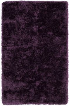 Kaleen Rugs Posh Collection Purple Handmade x Rug Kaleen Rugs, Rug Size Guide, Purple Area Rugs, Modern Area Rugs, Rug Cleaning, Color Patterns, Shag Rug, Cotton Canvas, Color Pop