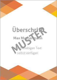 Vorlage Klassische Urkunde, Siegel bei formularbox.de | Urkunden ...