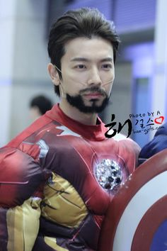 130430 Super Heroes Donghae at Incheon Airport (from LA) Lee Donghae, Siwon, Leeteuk, Heechul, Super Junior Donghae, Dong Hae, Last Man Standing, Korean Artist, Incheon
