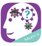 Voici les solutions du jeu de maman pour les 5 premiers niveaux, tous les mots résolus en premier par notre équipe :..