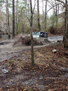 Jeep YJ Jeep Wrangler Yj, Jeep Rubicon, Jeep 4x4, Jeepers Creepers, Lifted Trucks, Jeeps, Offroad, Mud, Cool Cars