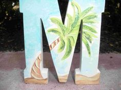 this is cute for our new house and beach inspired pool room :)