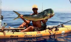 serious kayak fishing forum