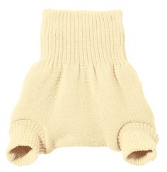 Organically Baby - Organic Wool Overpants in Natural from Disana -  Made in Germany, $26.00 (http://www.organicallybaby.com/organic-wool-overpants-in-natural-from-disana-made-in-germany/)
