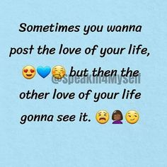 Talking Quotes, Real Talk Quotes, Funny Memes, Memes Humor, Single Life, Badass Quotes, Love Your Life, Relationship Quotes, Lol