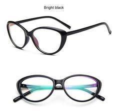 75e8f0229d0 59 Best Anti Blue Light Glasses images in 2019