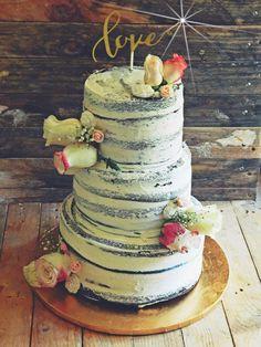 Lord, Cake, Desserts, Dates, Birthday Cakes, Tailgate Desserts, Deserts, Kuchen, Postres