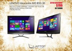 Awesome! Asus Laptop Deal in Singapore 7th Aug 2016 Check more at http://dougleschan.com/digital-marketing-guru/asus-laptop-deal-in-singapore-7th-aug-2016/