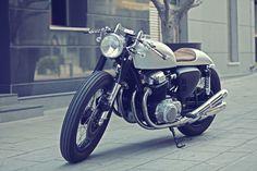 Honda-cb750-cafe-racer-2.jpg (1000×667)