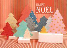 Happy Noël… © céline voisin