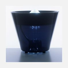 MultiPot Lamp Black  by Rotaliana $107 fab    < Return to Rotaliana  Like this product? ADD TO FAVORITES  19  0        $107fab        $195 retail price