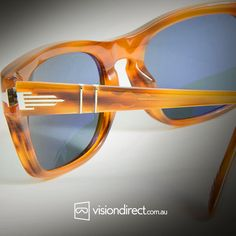 fcdcffd5dc 124 Best Persol Eyewear images in 2019