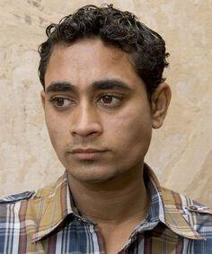 #интересное  Любитель ящериц (5 фото)   Любитель ящериц из Индии. Любовь он выражает весьма странно.       далее по ссылке http://playserver.net/?p=104385