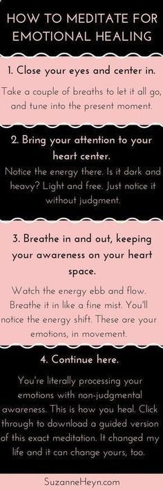 Reiki Symbols - Learn how to meditate for emotional healing! Perfect for spiritual seekers wanting to heal, increase joy, happiness and peace. Reduce depression and anxiety. Click through to download the free guided meditation! Amazing Secret Discovered by Middle-Aged Construction Worker Releases Healing Energy Through The Palm of His Hands... Cures Diseases and Ailments Just By Touching Them... And Even Heals People Over Vast Distances... #learnmeditation #spiritualenergyhealing