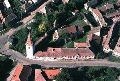 Mortesdorf - Luftbild Nr. 4