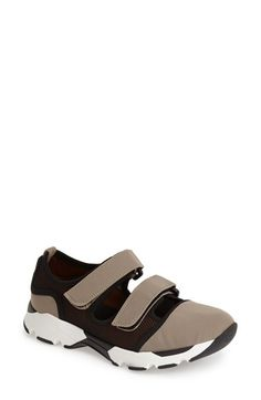Marni Sport Trainer Sneaker (Women) available at #Nordstrom