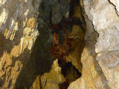 """LeGrotte di Falvaterra  """"Monumento Naturale Grotte di Falvaterra e Rio Obaco"""" ____Un ___Tesoro___Nascosto  ___Immagini incantevoli nel Cuore della Ciociaria___ All'interno del monumento  è possibile visitare le bellissime Grotte di Falvaterra oggetto di una continua valorizzazione"""
