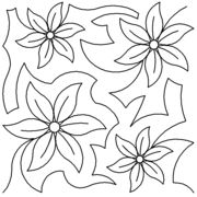 so many quilt designs on this site!!