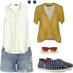 """""""stitch fix"""" by ah833813 on Polyvore"""