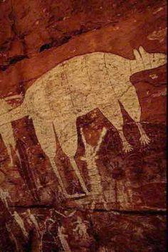 Image result for australia rock art