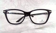 Swarovski eyewear, women glasses, Swarovski crystal, women eyewear  #eyeframe #eyewear #Eyewearframes #glasses #glassesframe #swarovski #swarovskicrystals #swarovskieyewear #swarovskiframe #womeneyeglasses #womeneyewear Glasses Frames, Eye Glasses, Eyewear, Optician, Prescription Lenses, Swarovski Crystals, Eyeglasses, Glasses, Sunglasses
