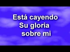 Paola Marino - Sigue Adelante - YouTube