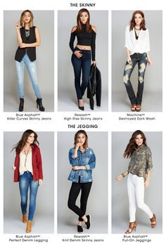ALL JEANS BUY 1 GET 1 50% OFF
