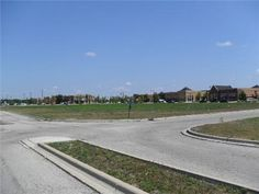 0000 95th street naperville il 60564 lot 9 3 23 acres