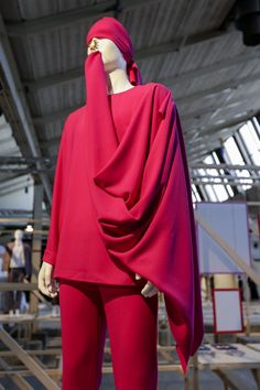 Heritage Exhibition & Market | FASHIONCLASH |  international and interdisciplinary fashion platform for young designers and artists. Based in Maastricht, the Netherlands.
