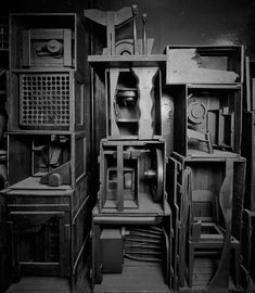 Image result for louise nevelson art