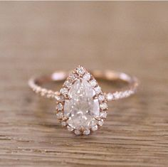 http://www.brilliantearth.com/Waverly-Diamond-Ring-(1/2-ct.-tw.)-Rose-Gold-BE1M64-1152694/?utm_source=Like2Buy_Instagram&utm_medium=paid_social&utm_campaign=Like2Buy_Instagram  Good I absolutely adore this