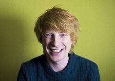 2013 | Sunday Times - large-063 - Domhnall Gleeson Network | | http://domhnall-gleeson.net