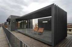 Diy Pergola, Black Pergola, Deck With Pergola, Wooden Pergola, Covered Pergola, Pergola Shade, Patio Roof, Pergola Carport, Pergola Swing