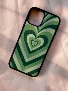 Summer Iphone Cases, Iphone Cases Disney, Iphone Phone Cases, Phone Covers, Cool Cases, Cute Phone Cases, Accessoires Iphone, Aesthetic Phone Case, Indie