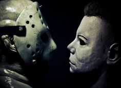 Breaking NEWS!!: A Michael Myers Vs Jason Voorhees Film Is In The Works! | moviepilot.com