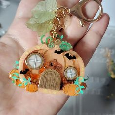 Resin Charms, Wood Watch, Instagram, Wooden Clock