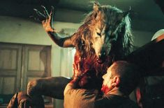 10 Overlooked Werewolf Movies You May Not Have Seen