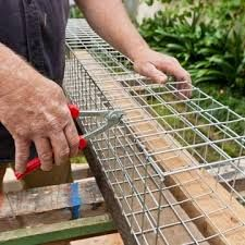 diy gabion - Google Search Carpentry, Cutting Board, Grid, Google Search, Tips, Woodworking, Joinery, Cutting Boards, Woodwork