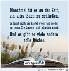 tolle Buecher