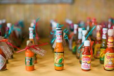 Best Ideas For Mexican Fiesta Bridal Shower Favors Themed Weddings