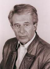Kurt G. Blüchel