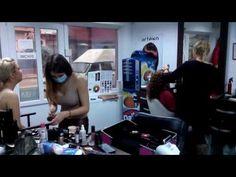 Blogul Salon Nirvana Buzau: Make-up & Coafura - Salon Nirvana Buzau - Tel. 077...