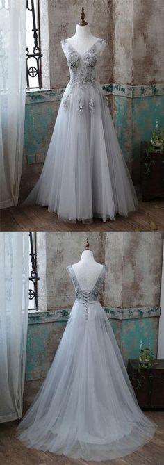 prom dresses,prom dress,long prom dress,prom, 2018 prom dress