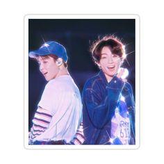 Bts Jungkook, V E Jhope, Namjoon, Foto Bts, K Pop, V Bts Wallpaper, Bts Aesthetic Wallpaper For Phone, Couple Wallpaper, Retro Wallpaper