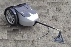 bicycle trailers - Google Search