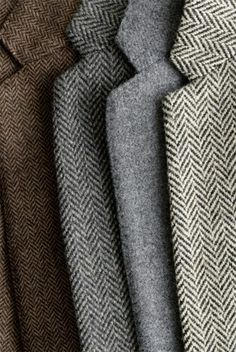 the greys instead of the whites and the blacks
